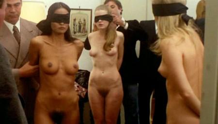 film con scene erotiche il film erotico più bello