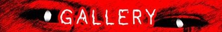 Enigma rosso banner gallery