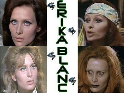 Erika Blanc banner