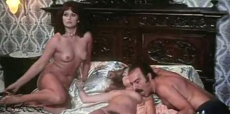 video sexsi gratis video porno marito guarda moglie