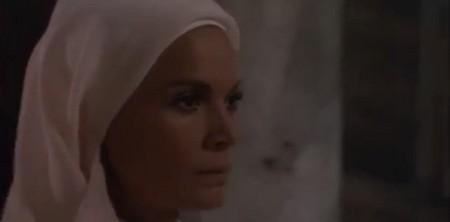 Flavia la monaca musulmana 1