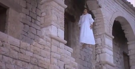 Flavia la monaca musulmana 12