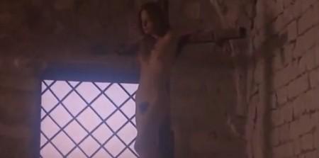 Flavia la monaca musulmana 9