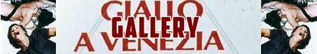 Giallo a Venezia banner gallery