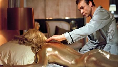Goldfinger 1