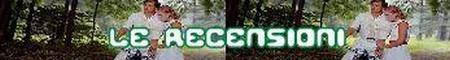 Il giardino dei Finzi Contini banner recensioni