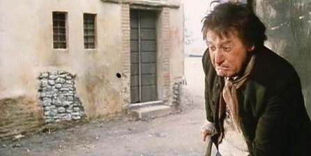 Il marchese del Grillo 12