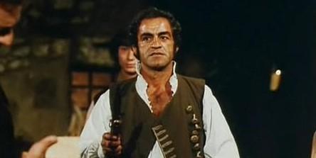 Il marchese del Grillo 9