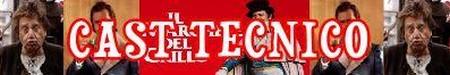 Il marchese del Grillo banner cast