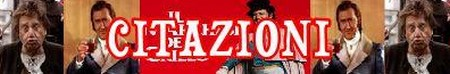 Il marchese del Grillo banner citazioni