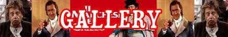Il marchese del Grillo banner gallery