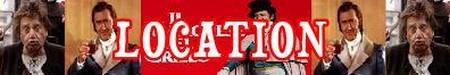 Il marchese del Grillo banner location
