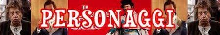 Il marchese del Grillo banner protagonista