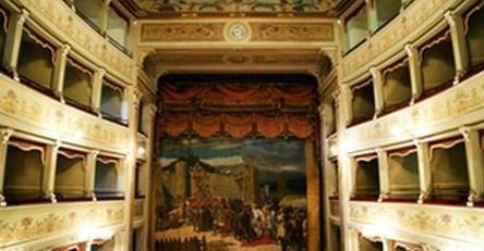 Il marchese del Grillo foto 1