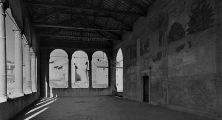 Il marchese del Grillo foto 5