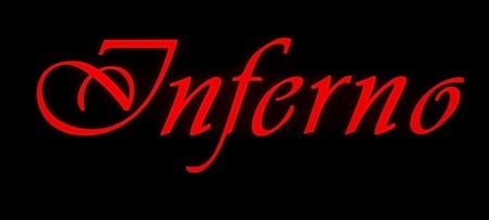 Inferno banner