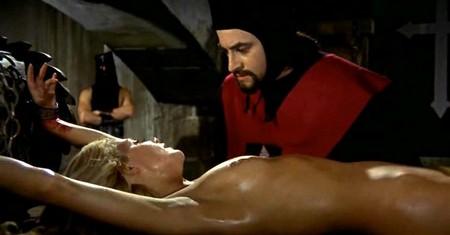 Inquisicion 1