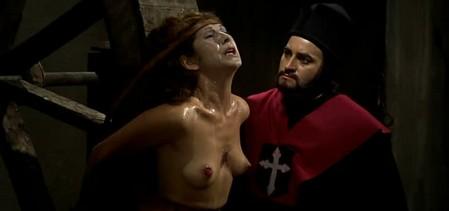 Inquisicion 10