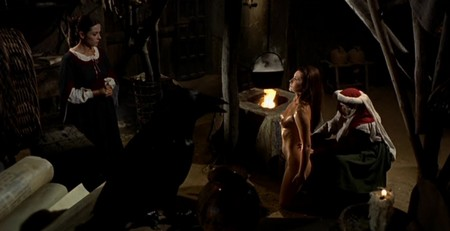 Inquisicion 13