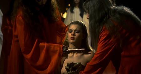 Inquisicion 3