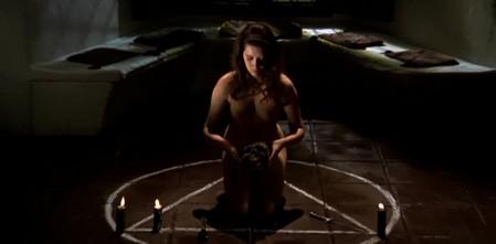 Inquisicion 5