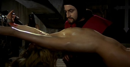 Inquisicion 6