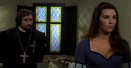 Inquisicion 7