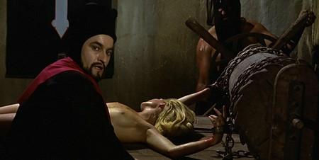 Inquisicion 9