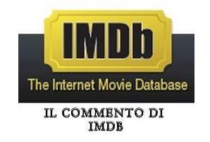 Inquisicion banner imdb