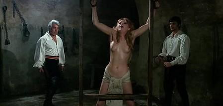 Isabella duchessa dei diavoli 10