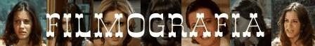 Jenny Tamburi banner filmografia