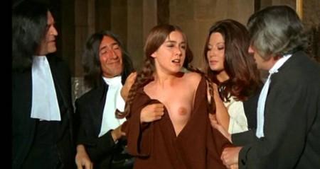 film erotismo femminile scene sensuali dei film