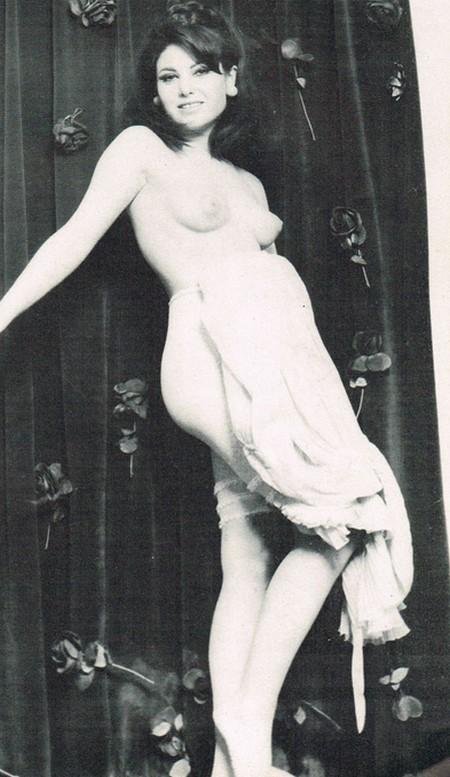 Krista Nell Photobook 10