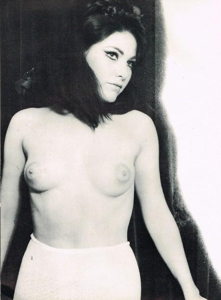 Krista Nell Photobook 11