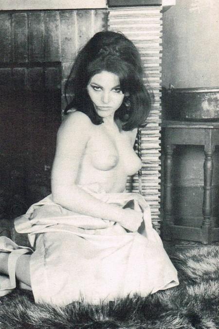 Krista Nell Photobook 12