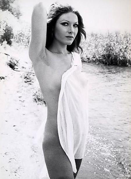 Krista Nell Photobook 15