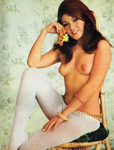 Krista Nell Photobook 17