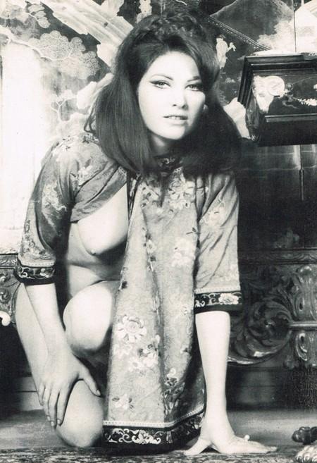 Krista Nell Photobook 6