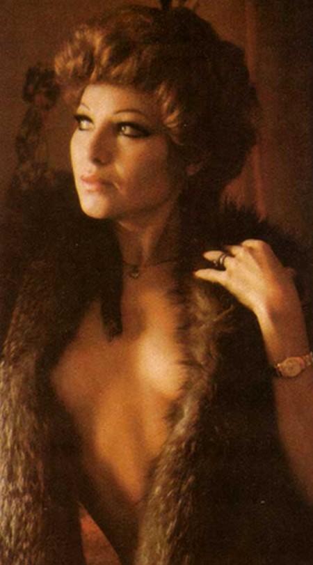 Krista Nell Photobook 8
