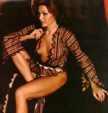 Krista Nell Photobook 9