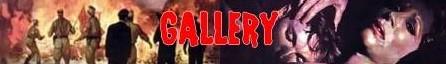 La caduta degli dei banner gallery