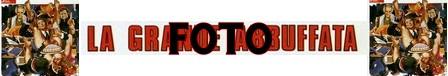 La grande abbuffata banner foto