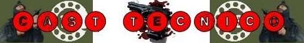 La legge violenta della squadra anticrimine banner cast