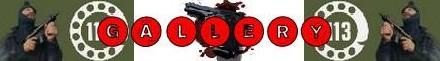 La legge violenta della squadra anticrimine banner gallery