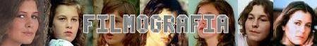 Lara Wendel banner filmografia
