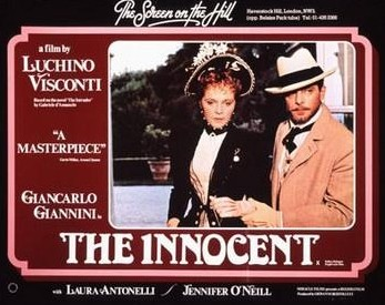 L'innocente lc1