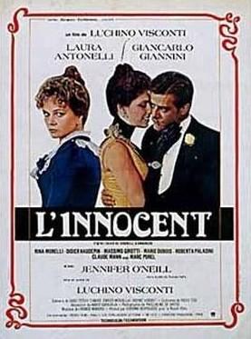 L'innocente lc2