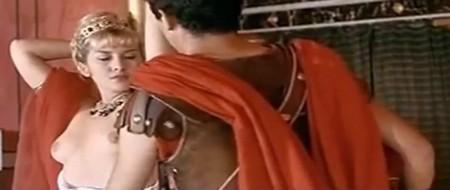 Livia una vergine per l'impero 5