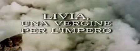 Livia una vergine per l'impero foto 2