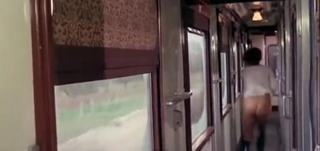 L'ultimo treno della notte 5